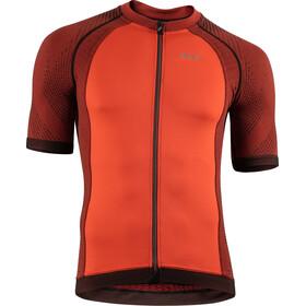 UYN Biking Activyon OW Kurzarmshirt Herren orange